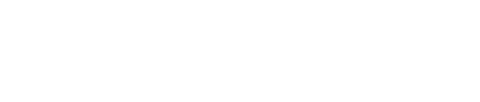 D Carlson Construction Inc.
